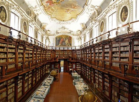 librerie a ravenna bonus istituzione biblioteca classense