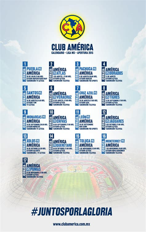 C Calendario 2016 Search Results For Calendario C 2016 Liga Mx Calendar 2015