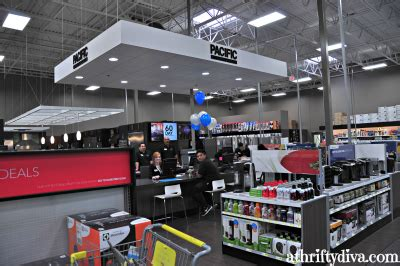 experience the new best buy giveaway atd surviving