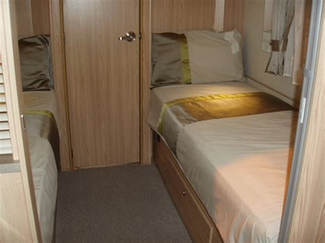 bed linen for caravans freedom is news