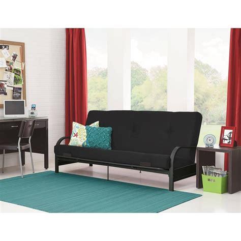 kmart futons on sale kmart futon mattress 17 best ideas about twin futon