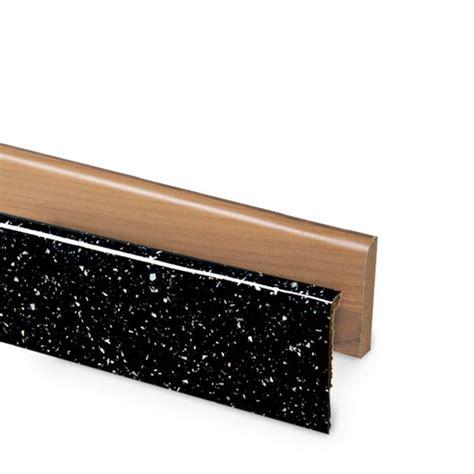 Kitchen Worktop Splashback Trims by Kitchen Worktops Stone Amp Wooden Countertops Diy At B Amp Q