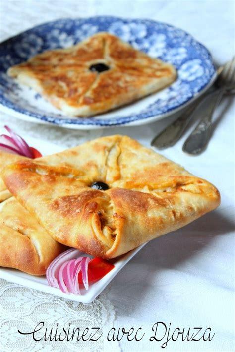 Cuisine Algãģ Rienne Gateaux Recettes 378 Best Algerian Food Cuisine Alg 233 Rienne Images On