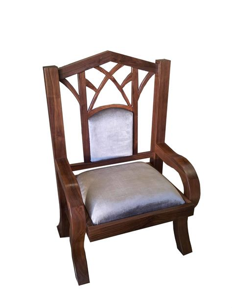 our of malibu church chairs tekton woodworks llc