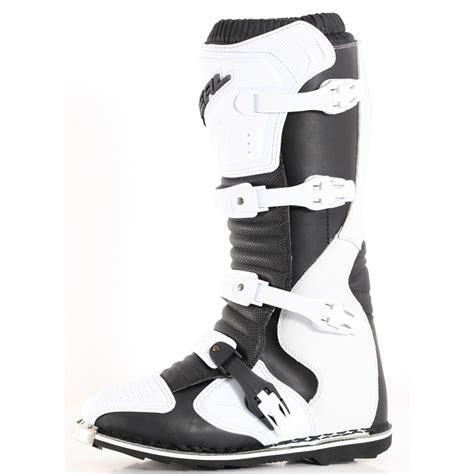 yamaha motocross boots oneal taranis es offroad bike atv mx enduro motocross
