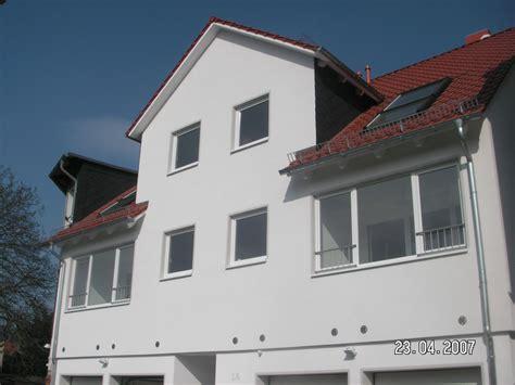 scheune umnutzung umnutzung einer scheune zu 4 eigentumswohnungen