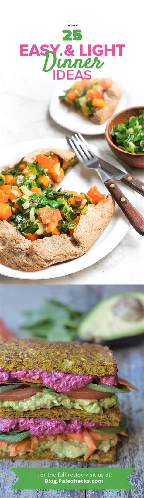 easy light dinner ideas 675 best images about recipe ups buzz from the web