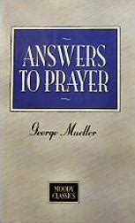 answers to prayer books praying with purpose book heaven challenge press