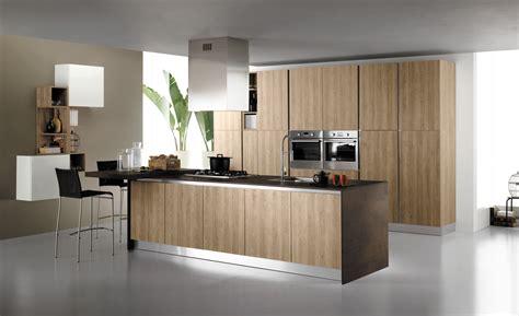arredamento cucine piccole arredamento cucine piccole cose di casa