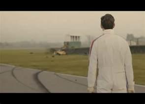 Ordinary Infiniti Sports Car 2013 #12: McLaren-Bruce-McLaren-crash.jpg