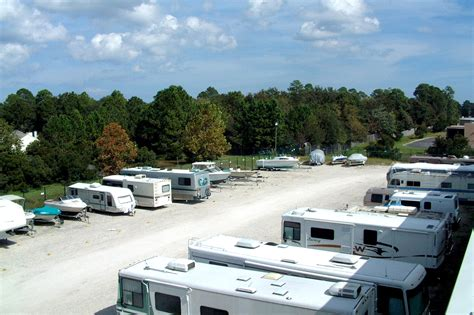 louisville rv storage chion storage - Boat Rv Storage Louisville Ky