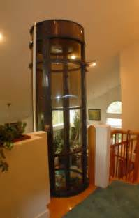 house lifts price