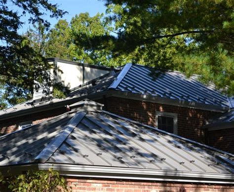 ticos roofing in south orange south orange nj expert window metal roof replacement