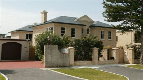 buying house in perth buying a house perth 28 images buying australian property tips for foreign