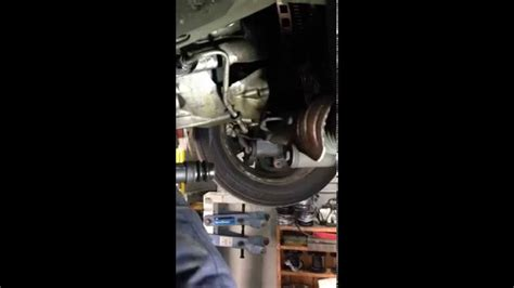 2005 Chrysler 300c Recalls by 2005 Chrysler 300c Transmission Fluid Leak At Wiring