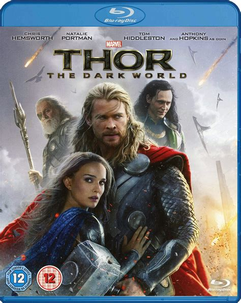 thor movie full in hindi download thor the dark world 2013 bdrip 720p hindi dd5 1