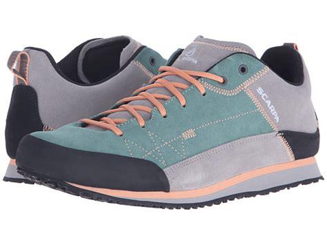 Adidas Ax 2 Size 4o Sd 44 venta sneaker almacenar onitsuka tiger salida timberland
