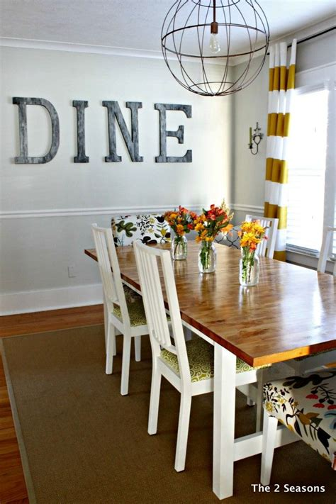 25 best ideas about dining room wall art on pinterest pictures of 25 best ideas about dining room wall decor on