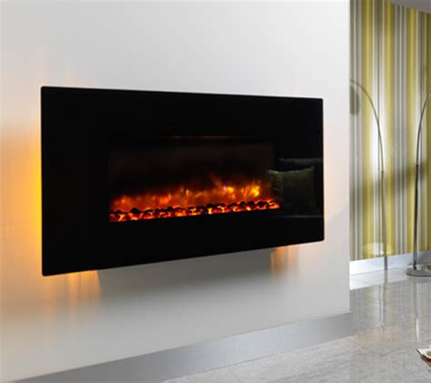 Fireplace Electric Fires by Stoves 187 Wolverhton Fireplaces Stoves Ltd