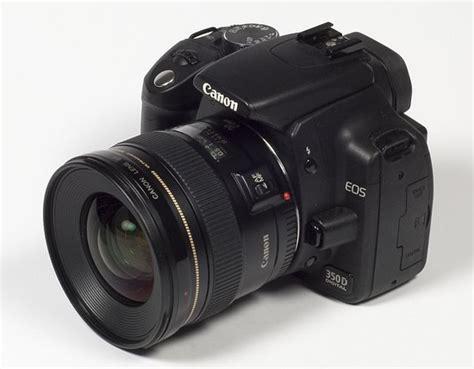 Canon Lens Ef 20mm F2 8 Usm canon ef 20 mm f 2 8 usm mtf