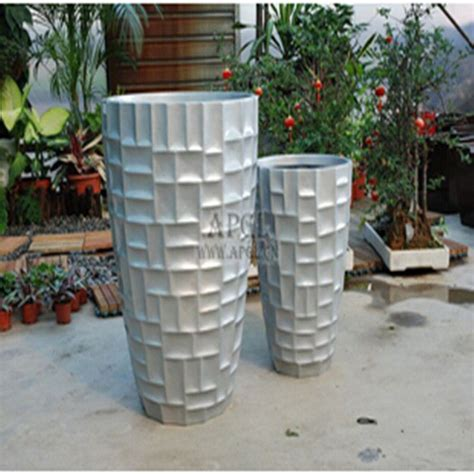 flower pot sale 2015 hot sale waterproof cheapest flower pot w0031