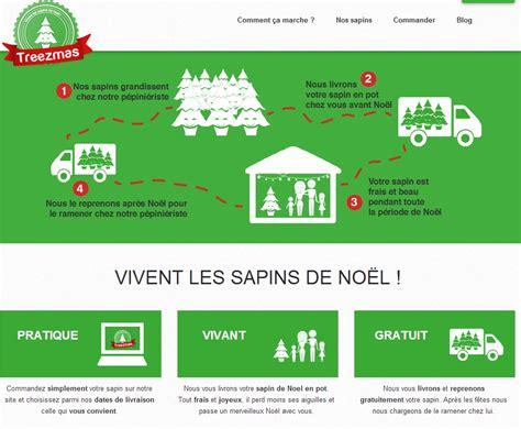 Location Sapin De Noel 2867 by Adoptez Un Sapin De No 235 L