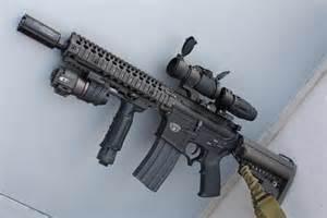 M4 Cabine by M4 Carbine Newly Built M4 Carbine Guns