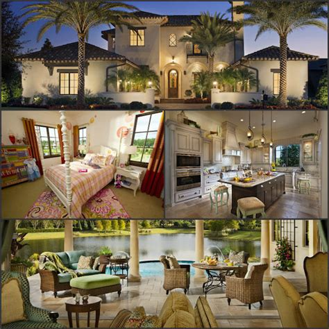 disney decorated homes 8 amazing houses with a disney connection oddee
