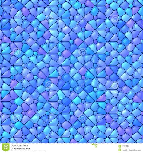 mosaic vector background royalty free stock images image 13291439 blue abstract stained glass mosaic background stock images image 29757504