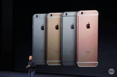 iphone 6 different colors apple announces iphone 6s and 6s plus for 199 and 299 on