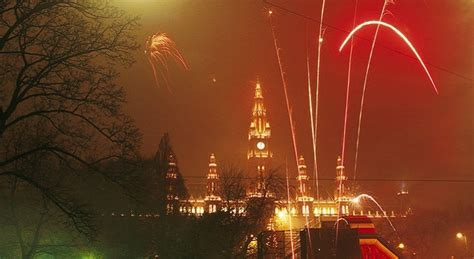 new year in vienna discover new years in vienna 2019