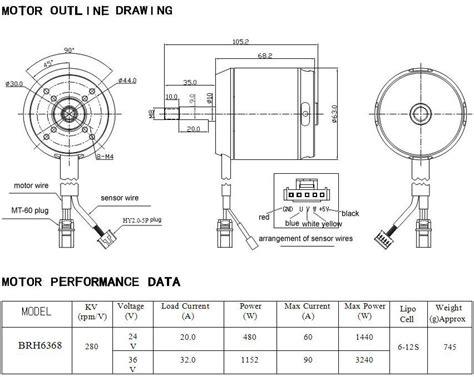 Racerstar 8520 8 5x20mm 53500rpm Ccw Coreless Micro Fpv Mo Berkualitas racerstar 6368 brh6368 280kv 6 12s brushless motor