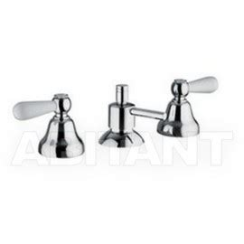 bidet 3 fori oxford bidet mixer 3 holes with diverter shower and