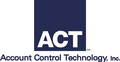 Account Technology account technology inc to expand to dallas