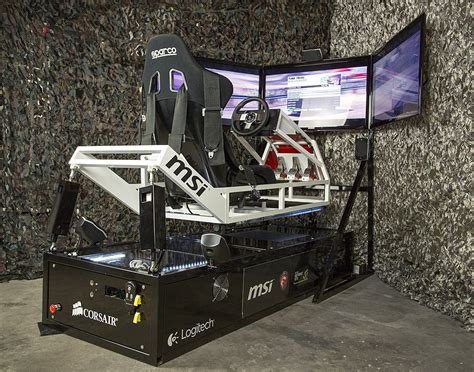 best racing simulator for pc project e b t r racing simulator you literally