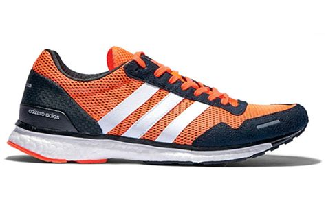 best running shoes the best running shoes in the world runner s world