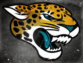 Jacksonville Jaguars How To Draw The Jacksonville Jaguars Step By Step Sports