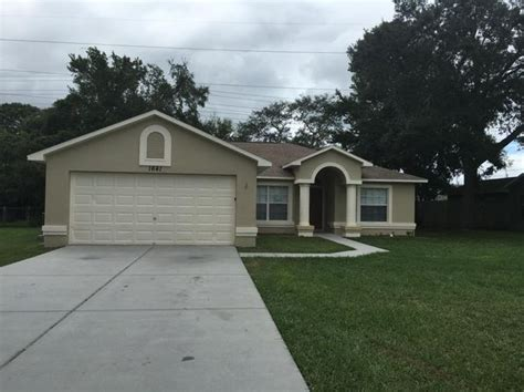 houses for rent in hill fl 93 homes zillow