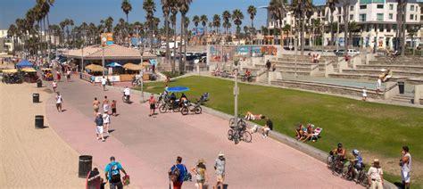tattoo gallery huntington beach hours huntington beach ca vacation rentals houses more