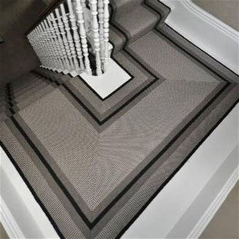 Best White Paint For Dark Rooms Help Me Choose A Stair Carpet Mad About The House