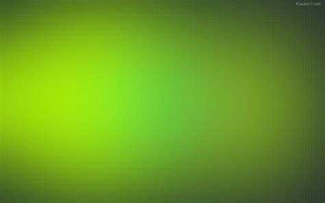 imagenes hd verdes tablet wallpaper hd 1024x600 wallpapersafari