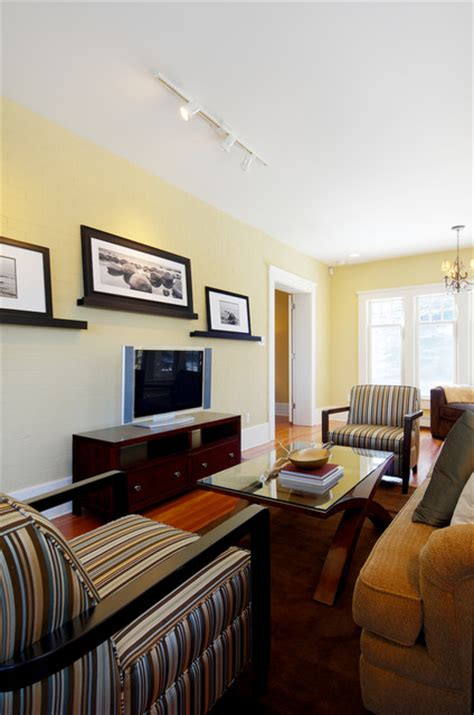 staging ideas living room calgary by lifeseven staging ideas family room calgary by lifeseven