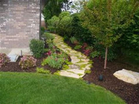 Landscaping Ideas In Utah 1000 Images About Utah Landscape Ideas On