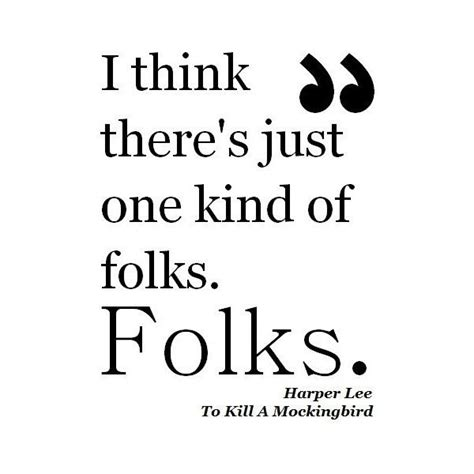 to kill a mockingbird key themes and quotes to kill a mockingbird harper lee quotes quotesgram