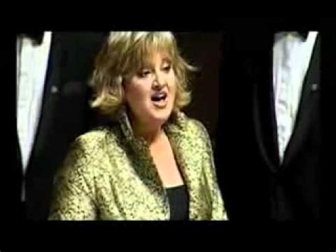 film lagu nina bobo lagu nina bobo dinyanyikan penyanyi asal belanda 3gp youtube