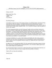 sle cover letter for marketing position mortgage marketing letter sle bank cover letter sle