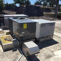 southern comfort heating and air southern comfort air 33 photos marco island fl