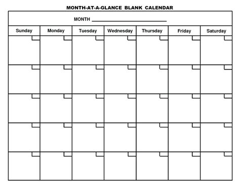 work shift calendar template template monthly shift schedule template