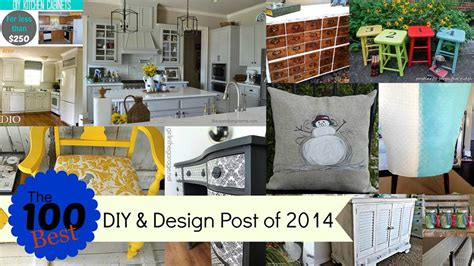 best of 2014 year end review dio home improvements