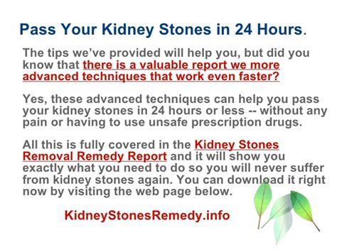 the kidney stone symptoms in women kidney stones symptoms in women treatment